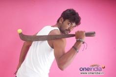 Jai in Telugu Movie Live
