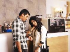Nee Thaane En Ponvasantham Tamil Movie