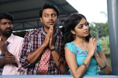 Paagan Tamil Movie