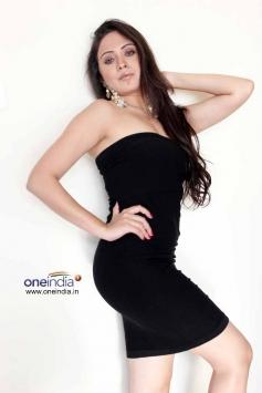 Priya Patel Hot Pics