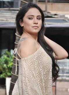 Priya Patel Stunning Stills