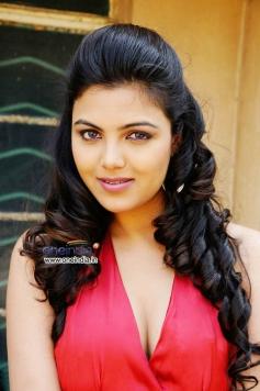 Dazzling Priyanka Tiwari