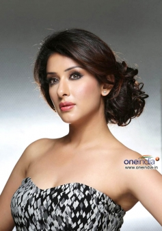 Marvelous Samiksha Singh