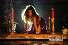 Sana Oberoi Images