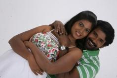 Sathiram Perundhu Nilaiyam Kollywood Movie Gallery