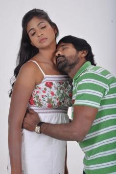 Sathiram Perundhu Nilaiyam Kollywood Movies Photos