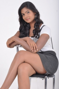 Sathiram Perundhu Nilaiyam Kollywood Movies Gallery