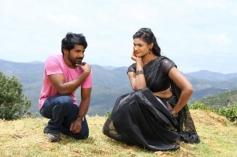 Sathiram Perundhu Nilaiyam Tamil Cinema