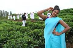 Sathiram Perundhu Nilaiyam Tamil Cinema Pics