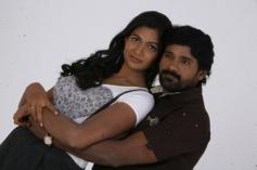 Sathiram Perundhu Nilaiyam Tamil Cinema Images