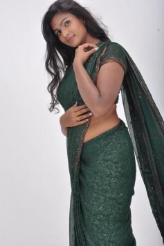 Sathiram Perundhu Nilaiyam Hot Movies