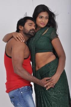 Sathiram Perundhu Nilaiyam Kollywood Spicy Movie