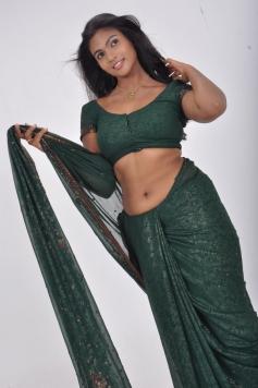 Sathiram Perundhu Nilaiyam Actress Hot Stills