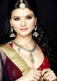 Good looking Sejal Sharma