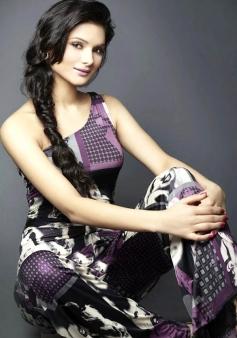 Sejal Sharma New Images