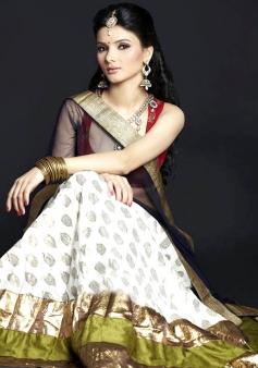 Sejal Sharma Stills