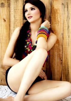 Hot Sejal Sharma