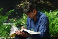 Jagapathi Babu Photos