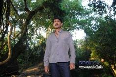 Jagapathi Babu Images
