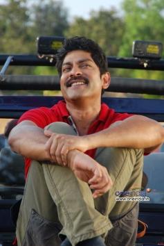 Jagapathi Babu 6 Movie Stills
