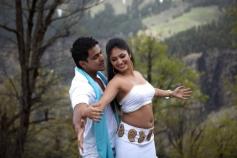 Thulli Ezhunthathu Kadhal Song Stills