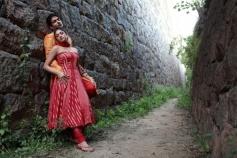 Thulli Ezhunthathu Kadhal Movie New Pics