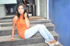 Vavval Pasanga Tamil Movie