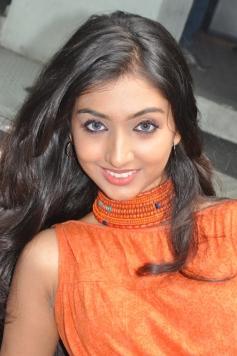 Vavval Pasanga Actress Pics
