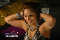 Agnatham Telugu Movie