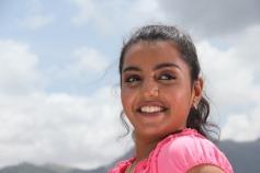 Bhuvana Kaadu Movie Actress Pictures