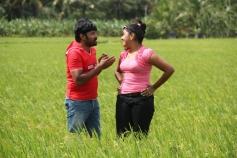 Bhuvana Kaadu Movie Stills