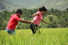 Bhuvana Kaadu Movie Images