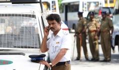 Chennaiyil Oru Naal Actor Cheran