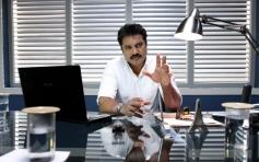 Chennaiyil Oru Naal Movie Stills