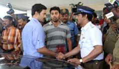 Chennaiyil Oru Naal Latest Stills