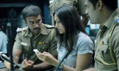 Chennaiyil Oru Naal Movie Pics