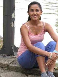 Chikki Mukki Actress Stills