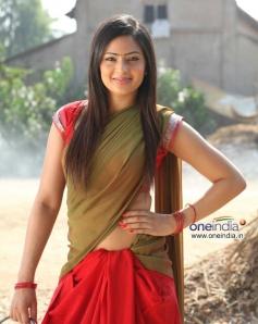 Nishita Patel