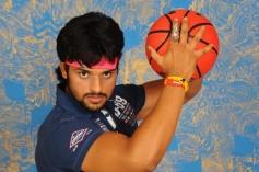 Harish Gowtham