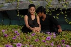 Keeripulla Movie Hot Pics