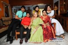 Telugu Movie Lucky