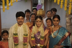 Malamma Movie Photos