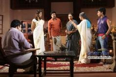 Saikumar, Mamta Mohandas, Dileep, Seetha, Valsala Menon
