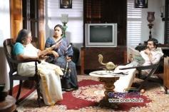 Valsala Menon, Seetha, Saikumar