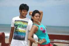 Neengatha Ennam Pictures
