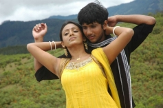Neengatha Ennam Movie Pictures