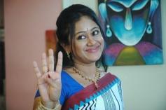 Parvathipuram Pictures