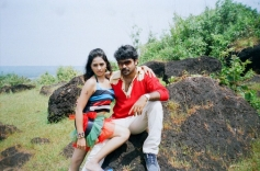 Parvathipuram Romance Pics