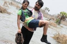 Parvathipuram Hot Photos