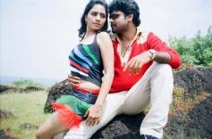 Parvathipuram Tamil Movie